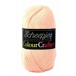Colour Crafter Lelystad Scheepjeswol. Kleur 1026