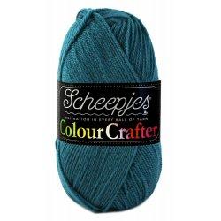 Colour Crafter Dordrecht Scheepjeswol. Kleur 1062