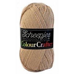 Colour Crafter Veenendaal Scheepjeswol. Kleur 1064