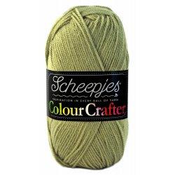 Colour Crafter Assen Scheepjeswol. Kleur 1065