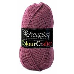 Colour Crafter Hoorn Scheepjeswol. Kleur 1067