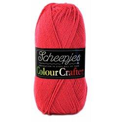 Colour Crafter Tilburg Scheepjeswol. Kleur 1083