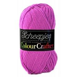 Colour Crafter Hengelo Scheepjeswol. Kleur 1084