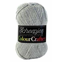 Colour Crafter Wolvega Scheepjeswol. Kleur 1099
