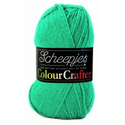 Colour Crafter Emmen Scheepjeswol. Kleur 1116