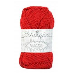 Linen Soft Scheepjeswol Kleur 633