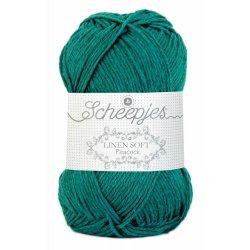 Linen Soft Scheepjeswol Kleur 608