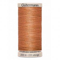 Gütermann Quilting 200 mtr Roze 2045