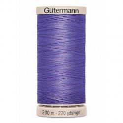Gütermann Quilting 200 mtr Paars 4434