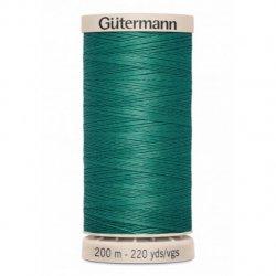 Gütermann Quilting 200 mtr Groen 8244