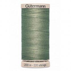 Gütermann Quilting 200 mtr Groen 9426