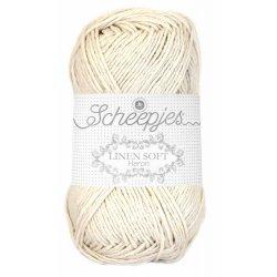 Linen Soft Scheepjeswol Kleur 616