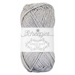 Linen Soft Scheepjeswol Kleur 618