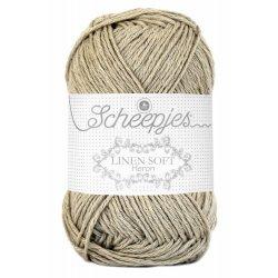 Linen Soft Scheepjeswol Kleur 620