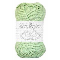 Linen Soft Scheepjeswol Kleur 622