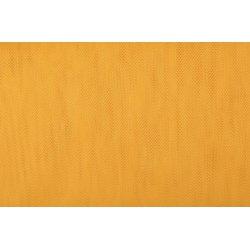 Tule 100098 0100 geel