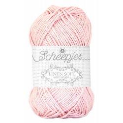 Linen Soft Scheepjeswol Kleur 628