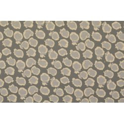 Jacquard Interlock Stretch 703490 3002