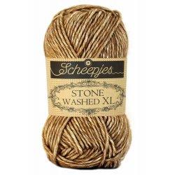 Boulder Opal kleur 844 Stone Washed XL Scheepjeswol