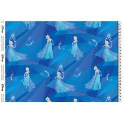 Frozen Disney Jersey/Tricot 131880