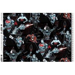 Superhelden Disney 131915 0801