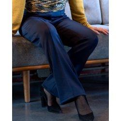 Pakket broek van Scuba Stretch blauw 09129 blauw 008