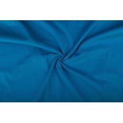 Babycord 21 Wales 100% Katoen 09471 blauw 004