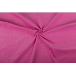 Babycord 21 Wales 100% Katoen 09471 roze 011
