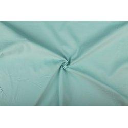 Babycord 21 Wales 100% Katoen 09471 groen 022