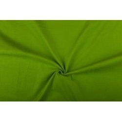 Babycord 21 Wales 100% Katoen 09471 groen 023