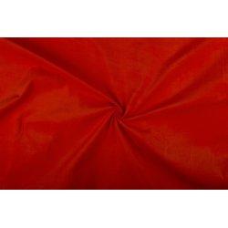 Babycord 21 Wales 100% Katoen 09471 oranje 036