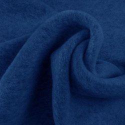 Wol Touch 2099K Kobalt blauw 650