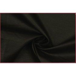 Kunstleer Stretch 123302 zwart 5001