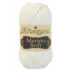 Merino Soft Scheepjes Kleur 602