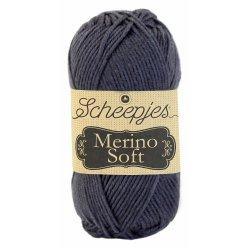 Merino Soft Scheepjes Kleur 605