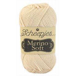 Merino Soft Scheepjes Kleur 606