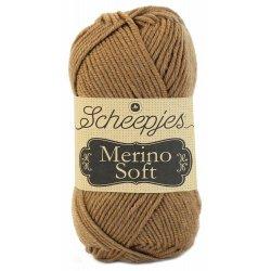 Merino Soft Scheepjes Kleur 607