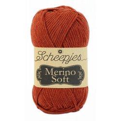 Merino Soft Scheepjes Kleur 608