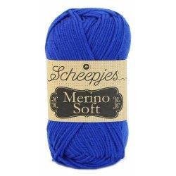Merino Soft Scheepjes Kleur 611