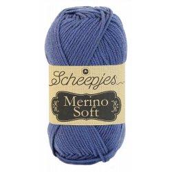 Merino Soft Scheepjes Kleur 612