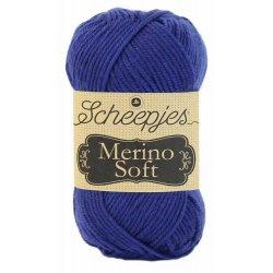 Merino Soft Scheepjes Kleur 616