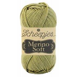 Merino Soft Scheepjes Kleur 624