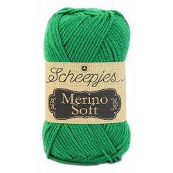 Merino Soft Scheepjes Kleur 626