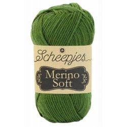 Merino Soft Scheepjes Kleur 627