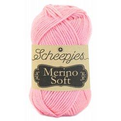 Merino Soft Scheepjes Kleur 632