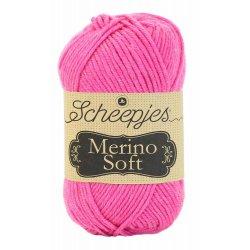 Merino Soft Scheepjes Kleur 635