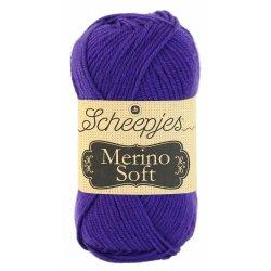 Merino Soft Scheepjes Kleur 638