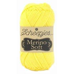 Merino Soft Scheepjes Kleur 640