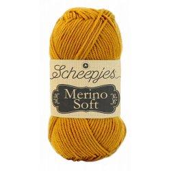 Merino Soft Scheepjes Kleur 641