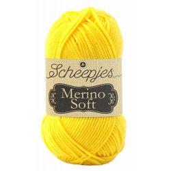 Merino Soft Scheepjes Kleur 644